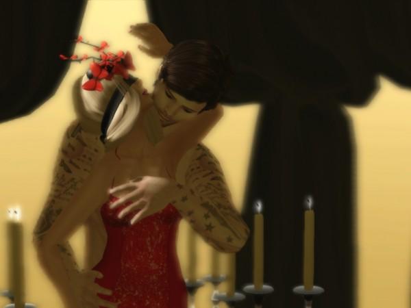 badromance_003