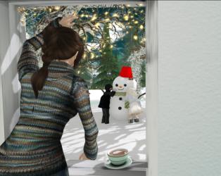 snowman_023