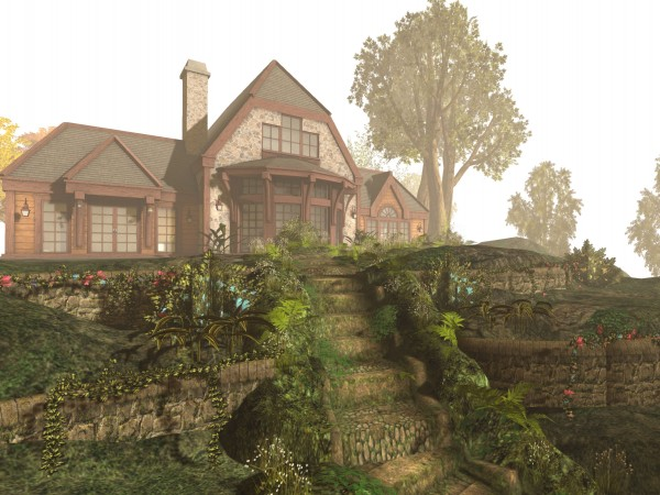 moorehome_004