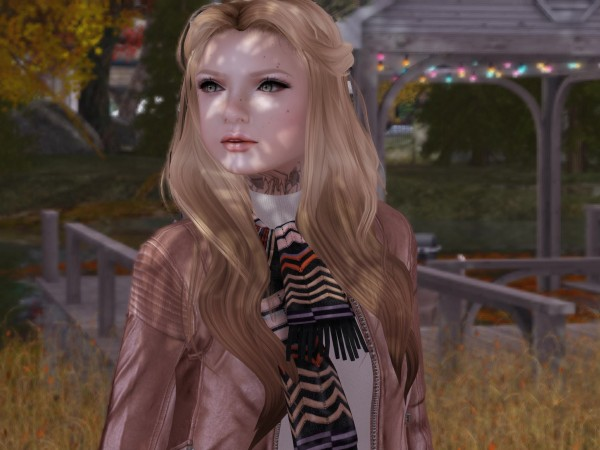 lovefall_011
