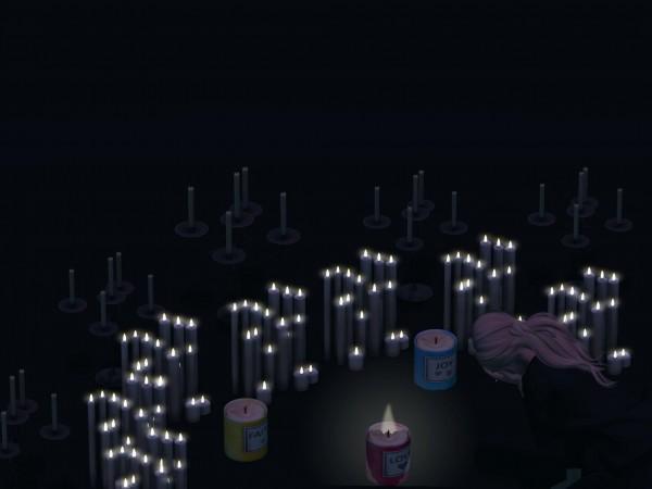 all the little lights_019