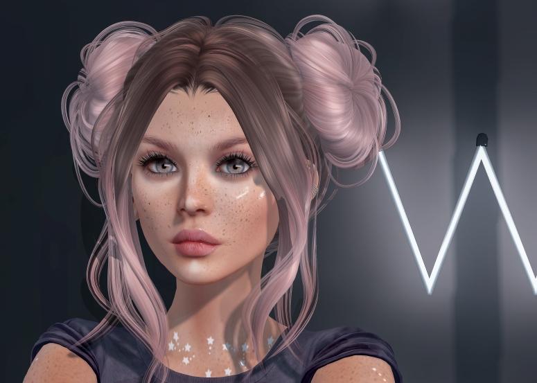 skin fair_007_edited